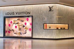 Iluzja luksusu: w marki wierzymy tylko my
