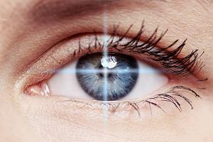 Aktywna bez okularów i soczewek! Wszystko, co musisz wiedzieć o najnowszych zabiegach laserowej korekcji.