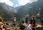Góry z dzieckiem - co oprócz w�drówek? Najlepsze wydarzenia lata 2015
