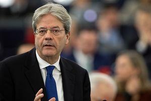 Rewolucja we włoskich śmieciówkach. Nowy premier Włoch uległ związkom, bo boi się przegrać referendum?