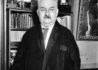 Edmond Sailland Curnonsky - pierwszy z gastroturyst�w