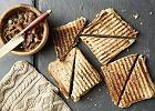Wyniki konkursu sztuka znikania - tosty