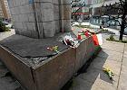 Pomnik Wdzięczności dla Armii Radzieckiej w Szczecinie