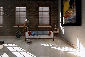 Jak dobrać kolor okien do stylu domu?