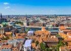 Duński rząd w ogniu krytyki. Chce zamieścić ogłoszenia zniechęcające imigrantów