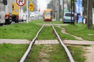 Milion złotych na awaryjny remont trakcji tramwajowych