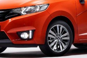 Honda Accord Wersja 7 Wszystko O Samochodach I Motoryzacji Motopl