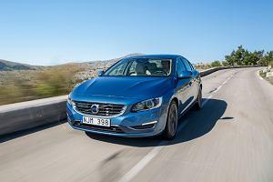 Modele Volvo z nowymi silnikami | Znamy ceny