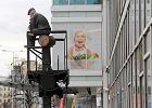 Kadencja burmistrza jako akt artystyczny? MSN bada granice sztuki