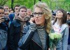 """Rzecznik Kremla: Informacje o """"li�cie �mierci"""" s� absurdalne"""
