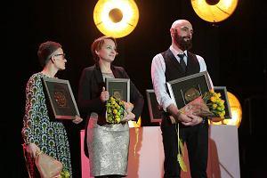 Hanna Krall dostała najważniejszą nagrodę literacką Warszawy