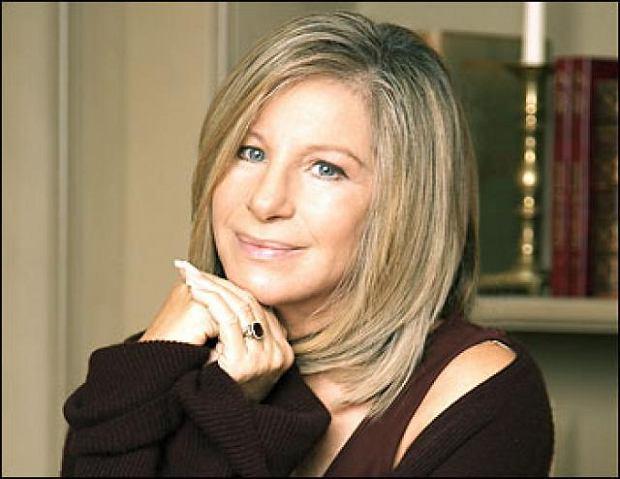 16 września ukaże się nowa płyta Barbry Streisand. Wystąpi na niej m.in. Elvis Presley!
