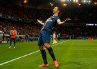 Mino Raiola: Ibrahimović chciał przejść do Realu, by zemścić się na Guardioli