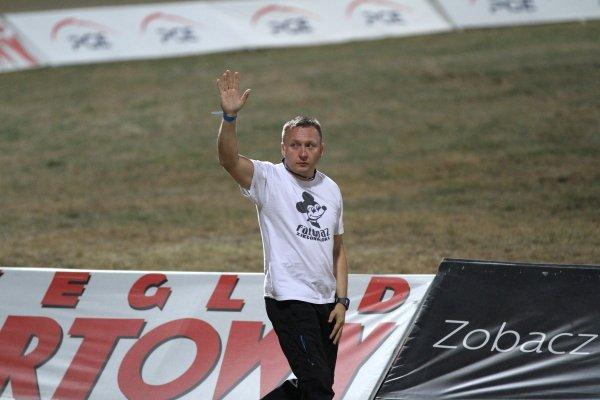 Jacek Frątczak