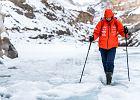 Zanskar już nie zamarza. Dwóch polskich podróżników odwiedza znikające miejsca