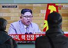 Szykuje się wojna USA z Koreą Północną - ale niekoniecznie z użyciem bomb