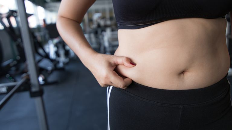 Ile jeść kalorii, żeby schudnąć?