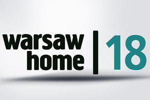 Międzynarodowe Targi Wyposażenia Wnętrz 4-7.10.2018 r.