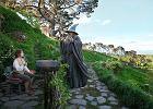 "Pi�tek 11.09 w TV: Ricky Gervais, ""Hobbit"" i ""O mnie si� nie martw"""