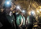 """W Polsce zabraknie węgla? Przez """"sołtysów, ekologów i ekoterrorystów"""""""