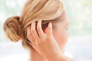 Czego NIE robić podczas pielęgnacji włosów