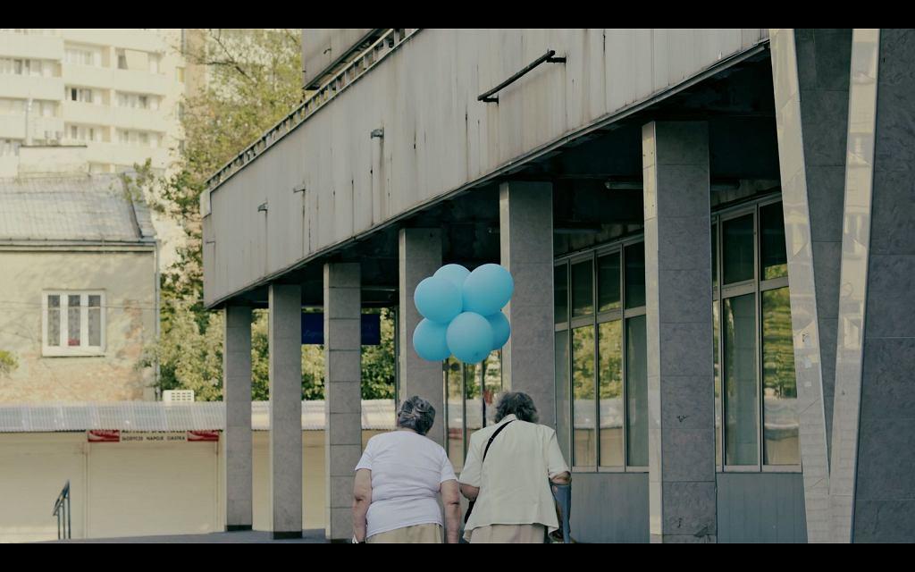 Kadr z filmu / materiały prasowe