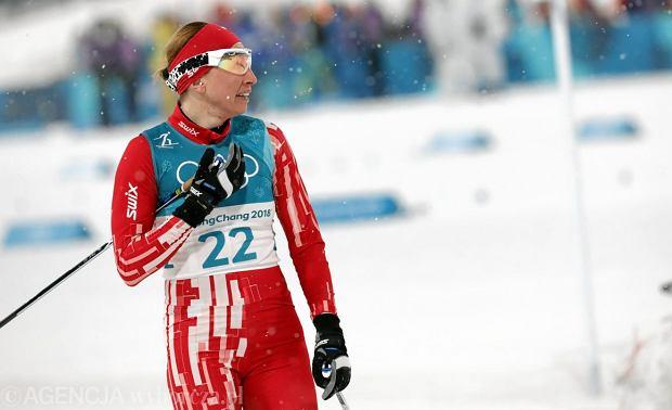 17 lutego. Zimowe igrzyska olimpijskie 2018. Rozkład dnia, starty Polaków