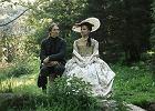 """Program TV: niezapomniana """"Ekstradycja 2"""", """"Kochanek królowej"""" z Alicią Vikander, """"Minionki"""", Nicholas Cage i Keanu Reeves [17.02.18]"""