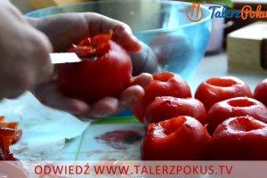 �atwy przepis na domowy sos pomidorowy