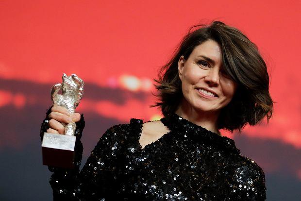 """""""Twarz"""" Małgorzaty Szumowskiej z Wielką Nagrodą Jury na Berlinale"""