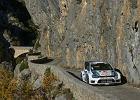 Rajdowe Polo R WRC rusza do walki