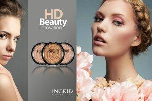 Kosmetyki do codziennego makijażu. Jak wybrać te najlepsze