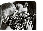 Sienna Miller i Tom Sturridge, czyli rock'n'rollowa love story w nowej kampanii Burberry [WIDEO]