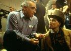 """Niedziela w TV: Forman, """"Anioły i demony"""", Pacino i Scorsese [POLECAMY]"""