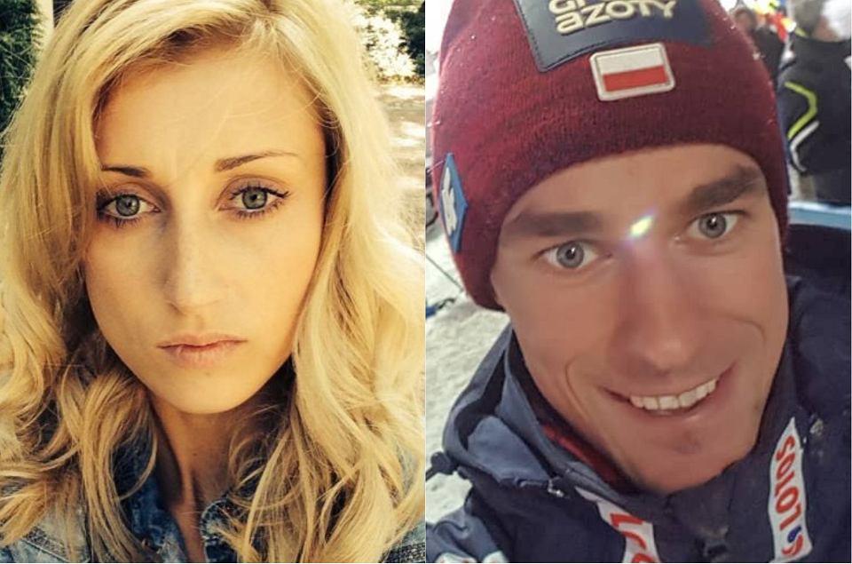 Justyna żyła Atakowana Na Instagramie Dlaczego Wciąż Obrzuca Się