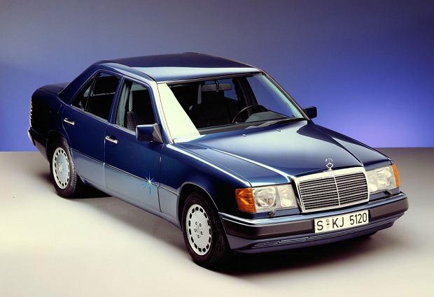 Poradnik | Popularne auta z lat 90. w przystępnej cenie