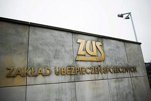 Związek Zawodowy Pracowników ZUS na liście ostrzeżeń KNF