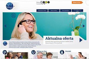 UOKiK: Twoja Telekomunikacja oszukiwała klientów. Ma zapłacić 1,5 mln zł kary