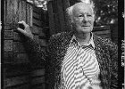 Aleksander Jackowski nie żyje. Antropolog, znawca sztuki naiwnej, miał 96 lat