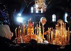 Ukraina chce swojej, a nie rosyjskiej cerkwi