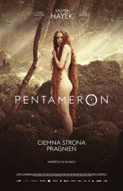 Pentameron - baza_filmow