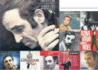 Charles Aznavour. Ma�y gnojek geniusz