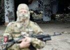 Na Ukrainie istniej� tajne wi�zienia, ludzie s� torturowani - alarmuje ONZ. Rz�d rozpoczyna w aresztach inspekcje