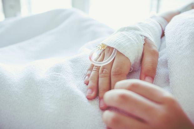 Sepsa (posocznica) - przyczyny, objawy, leczenie