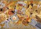Legendarny Czech i malarstwo rodem ze snu. Wystawa we Wroc�awiu