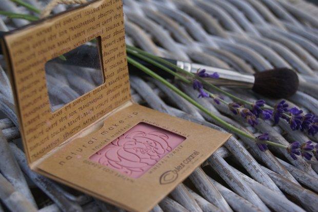 Mój róż nr 52 prywatnie zwany Uroczym (Fot. Marta Lewin)