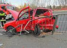 MSW: Nowe przepisy drogowe działają. Na polskich drogach ginie mniej ludzi