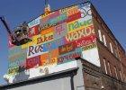 Wyjdźcie z domów i zmalujcie coś! W Katowicach zaczyna się Street Art Festival
