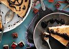 17 ciast do upieczenia w listopadzie