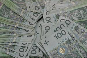 Kompania W�glowa znalaz�a 350 mln z�. G�rnicy dostan� pensje